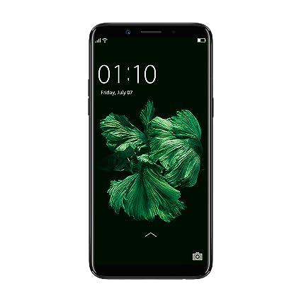 Oppo f5 black full screen display 6 gb ram amazon electronics oppo f5 black full screen display 6 gb ram stopboris Gallery