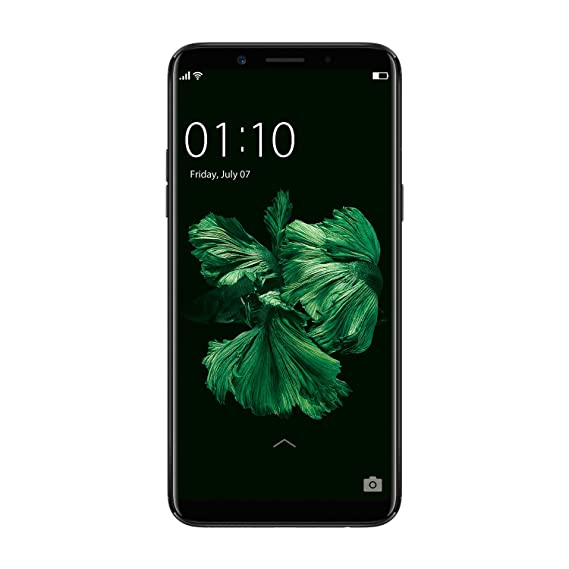 Oppo f5 black full screen display 4 gb ram with offers amazon oppo f5 black full screen display 4 gb ram with offers stopboris Gallery