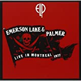 Live In Montreal 1977 [2 CD]