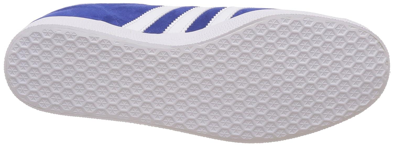 Adidas Adidas Adidas BB5482, Scarpe da Ginnastica Basse Gazelle Unisex Adulto | Affidabile Reputazione  23ce34
