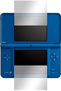 savvies Protector Pantalla Compatible con Nintendo DSi XL (6 ...