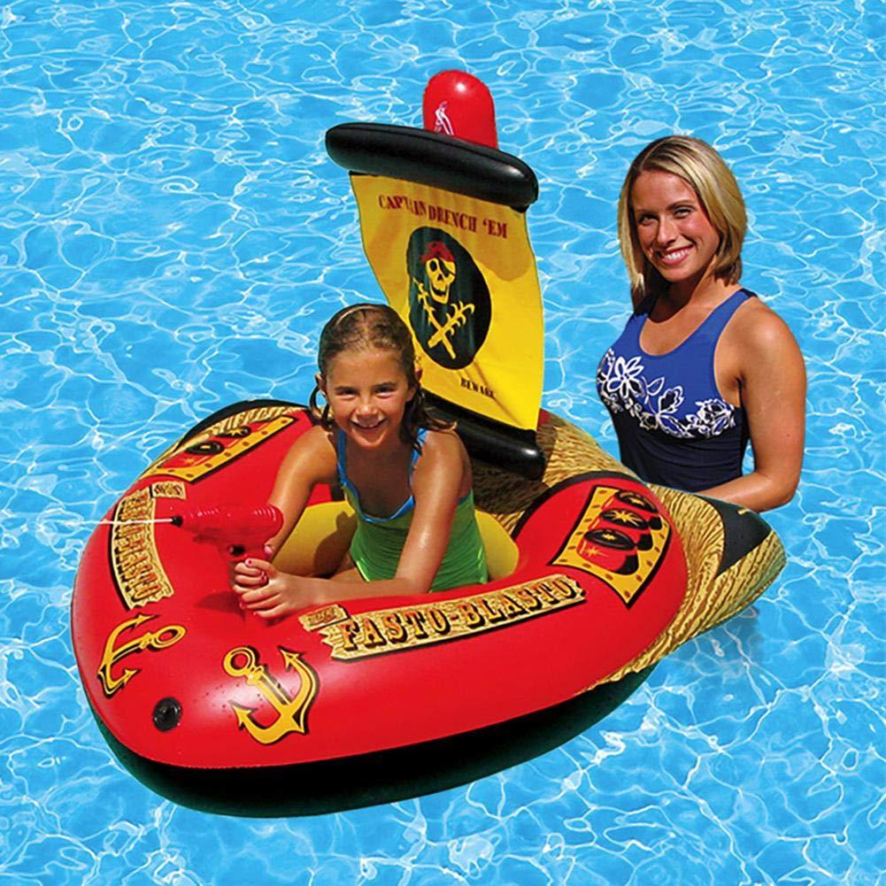 cypressen Anillo Flotador para bebé, Flotador para niños, Flotador ...