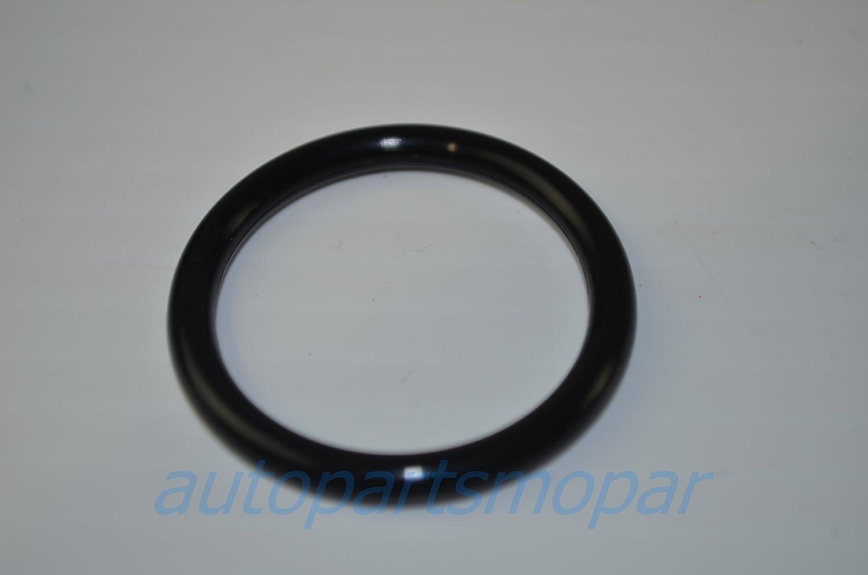 Engine Coolant Pipe O-Ring Mopar MD030764
