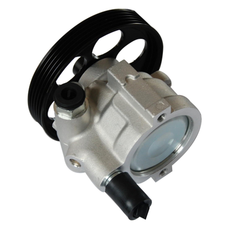 MAPCO 27122 Servopumpe Hydraulikpumpe Lenkung