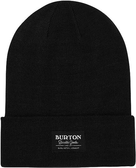 Cappello Uomo Burton Kactusbunch Beanie Tall
