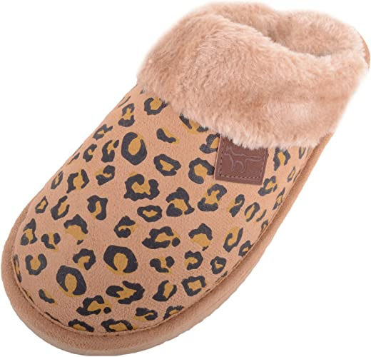 Absolute Footwear Womens Slip On
