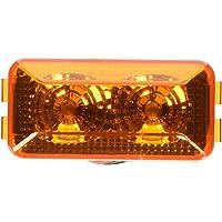 8/Watt M-Tech LD959/4x LED Daytime Running Lamp