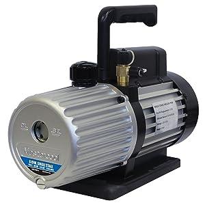 MASTERCOOL 90066-B Vacuum Pump