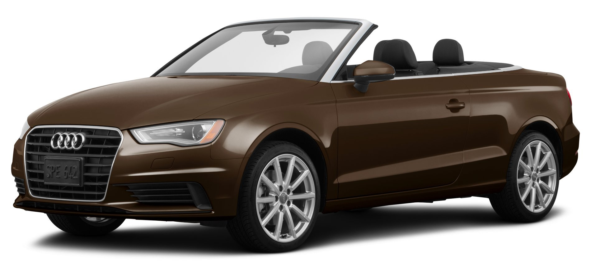 car sale sport convertible htm fq info audi for quattro olympicnocpins best oem edmunds pricing reviews