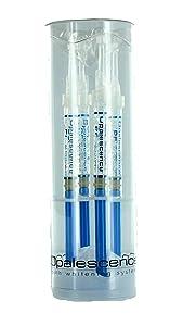 Opalescence 35% PF Regular Refill Kit