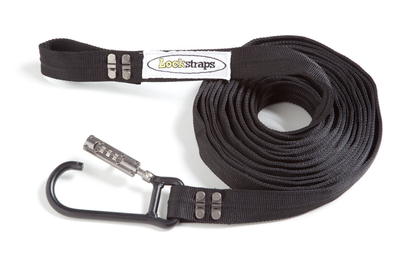 Lockstraps 301 24' Tie Extension Lockstraps 301 24' Tie Extension