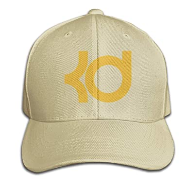 Louis Berry 88.PNG, Estampado Pure Color Peaked Cap Premium ...