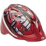 Bell Mini Infant Bike Helmet
