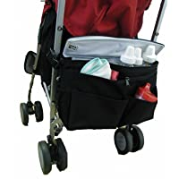 Amazon Best Sellers: Best Baby Stroller Travel Carry Bags