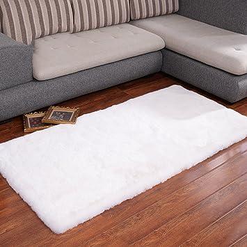 Dekorative teppiche,Xiandai carpe Living room Schlafzimmer Bett ...