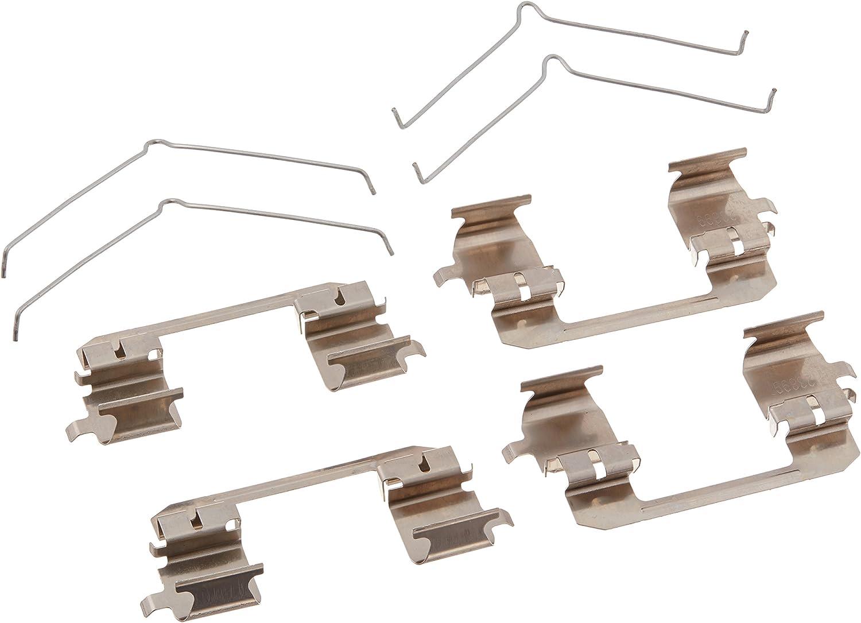 10kA 8//10 Ampere Mersen SMF Glass In-Line Time-Delay Fuse 300VAC 1//4 Diameter x 1-29//32 Length 1//4 Diameter x 1-29//32 Length
