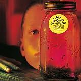 Jar of Flies | Sap [Vinyl LP]