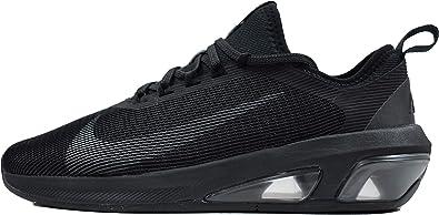 Amazon.com | Nike Air Max Fly AT2506