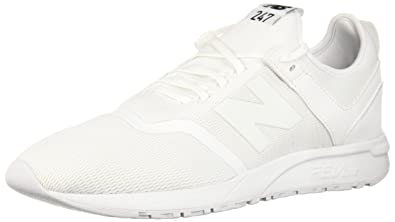 4a663273471be New Balance Men's Mrl247-dd-d Trainers: Amazon.co.uk: Shoes & Bags