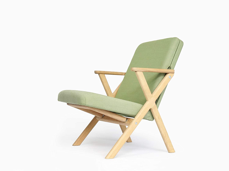 Amazon.com: Hybrid Chair Comfort - desk furniture office comfort