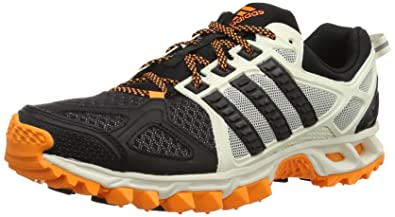 Adidas Kanadia TR6 Chaussure Course Trial