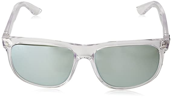 867f689958 ... 25adf9ffdb7e6 Ray-Ban RAYBAN 0RB4147 632530 56 Montures de Lunettes ...