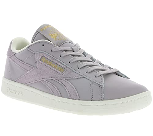 Zapatos burdeos Caprice para mujer Reebok Mujeres Calzado / Zapatillas de deporte NPC UK AD Zapatos azul marino Lacoste para mujer Zapatos negros Geox para hombre Zapatos plateado Gino Rossi para mujer Zapatos blancos Diadora para mujer 9UQPN