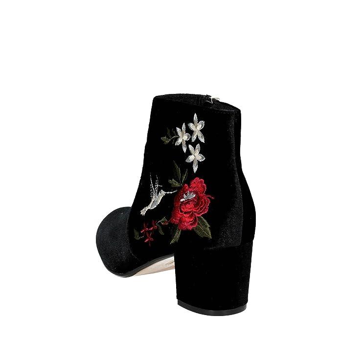 Chaussures Maria Sacs Femme 61840 Mare Julita Et 4qpvrIqWw