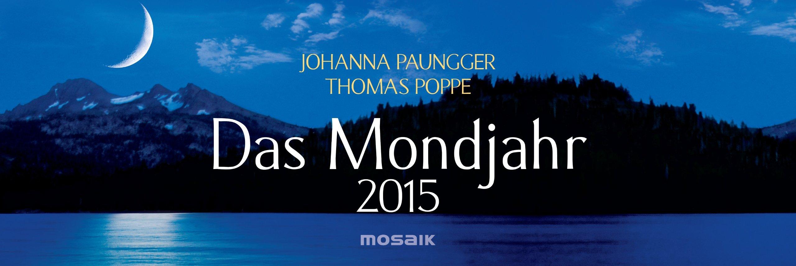 das-mondjahr-2015-wochenkalender