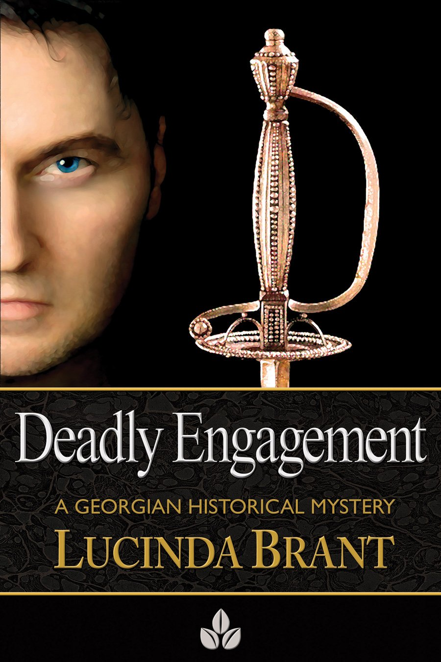 Deadly Engagement: A Georgian Historical Mystery pdf