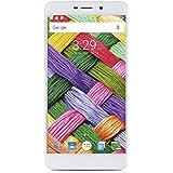 UMI super - premium Android 6.0 Smartphone 5.5 pulgadas FHD doble SIM 4 GB de RAM 32 GB ROM MTK6755 2,0 GHz oro