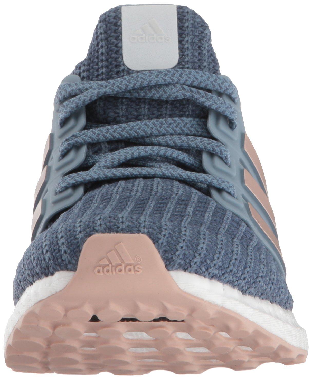 adidas Originals M Women's Ultraboost B077XHF2TW 8.5 M Originals US|Raw Grey/Raw Grey/Cloud White 5c213b