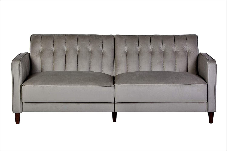 Amazon.com: Container Furniture Direct SB-9031 Anastasia Mid Century ...