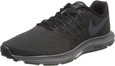 Amazon.com | Nike Men's Run Swift Shoe