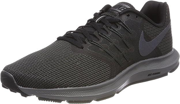 vacunación Nueva llegada Mus  Amazon.com | Nike Men's Run Swift Shoe | Road Running