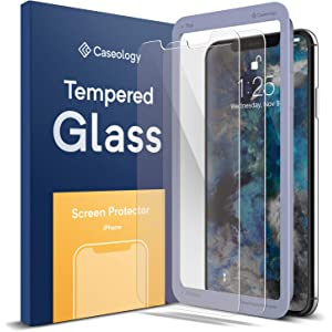Amazon.com: Caseology Wavelength for iPhone Xs Max Case ...