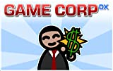Game Corp DX [Online Game Code]