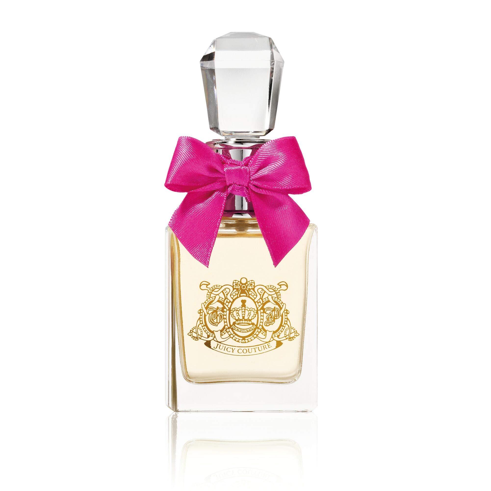 Juicy Couture Viva La Juicy Perfume for Women, 1.0 fl. oz.  EDP by Juicy Couture (Image #2)
