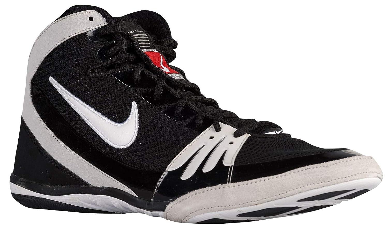Nike Freek Mens 316403-011 Size 16