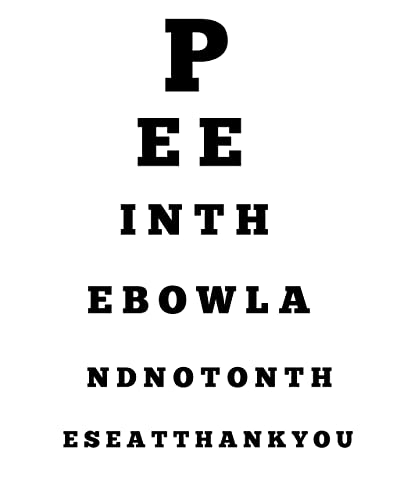 It's just an image of Printable Eye Charts in downloadable