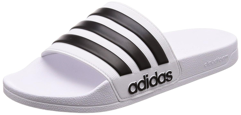 adidas Adilette Shower, Zapatos de Playa y Piscina para Hombre