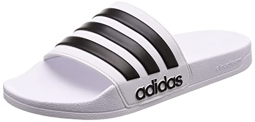 outlet store 75620 48bcc adidas Adilette Shower, Chanclas para Hombre  Amazon.es  Zapatos y  complementos