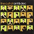 Cult of Ant and Dec