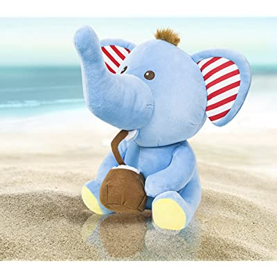 Juguete de playa Piccolo Gowi GW55961