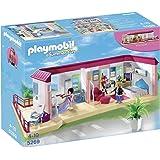 Playmobil - Suite de lujo, set de juego (5269)