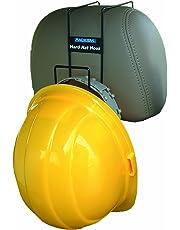 """Horizon 5002sobre el asiento de acero resistente duro sombrero de rack, 2–1/2"""" ancho x 2–1/5.1cm altura x 2"""" de profundidad"""