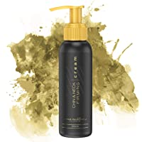 Crema Facial Reafirmante y Antiarrugas Natural Para el Cuello | Antiedad Para Noche y Día | Lifting Hidratante para la…