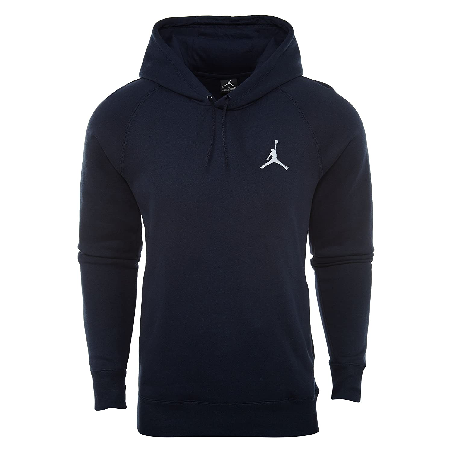 fast delivery shop store Jordan Flight Fleece Pullover Hoodie Mens Style : 823066 ...