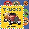 Trucks: Pull The Tab