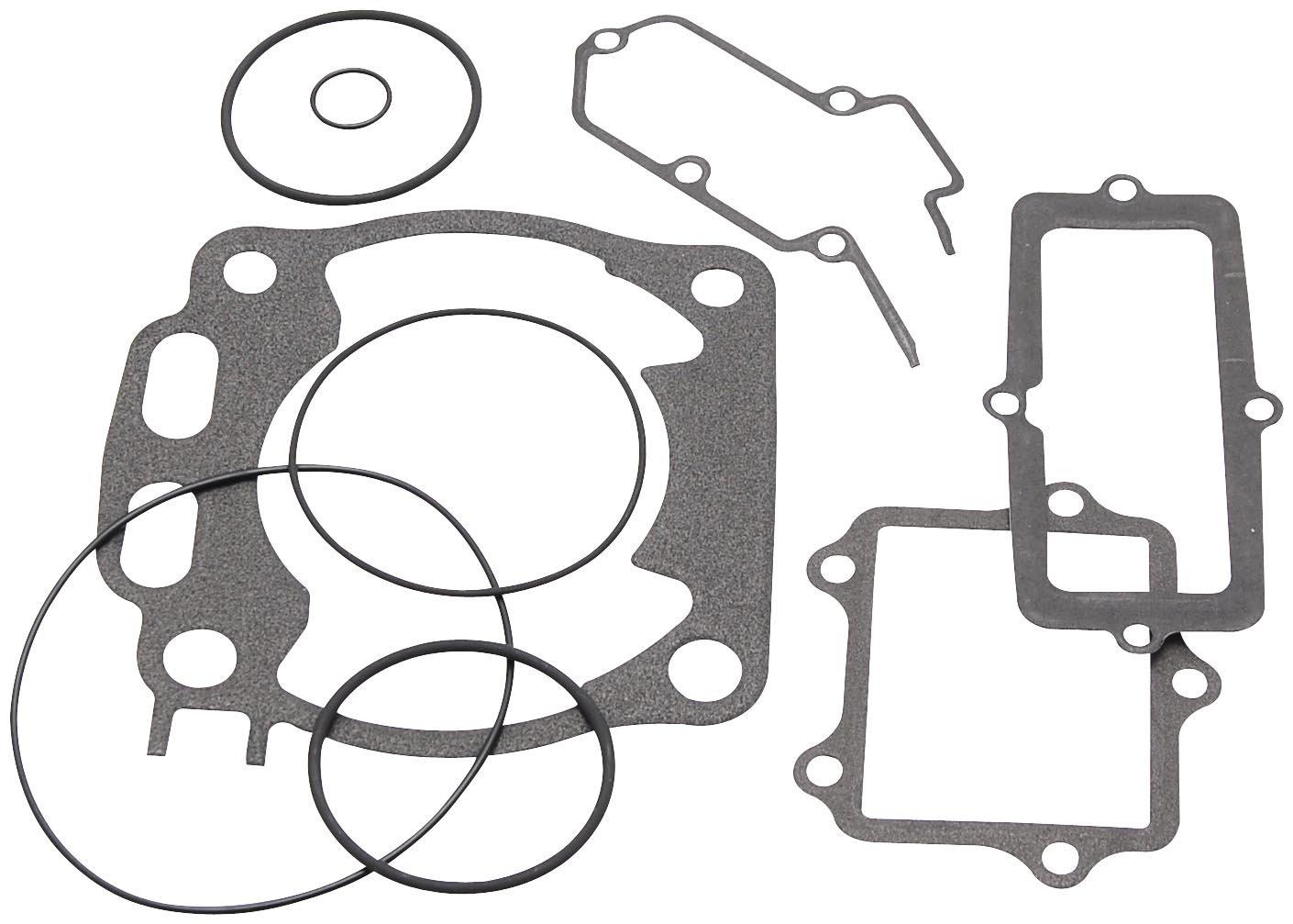 2014 2015 Kia Sorento Black Loop Driver /& Passenger Floor GGBAILEY D50741-F1A-BK-LP Custom Fit Car Mats for 2013